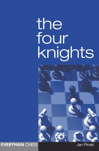 Pinski: The Four Knights