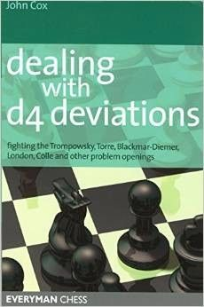 Cox: Dealing with d4 Deviations