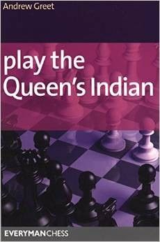 Greet: Play the Queen´s Indian