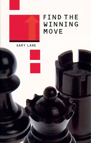 Lane: Find the Winning Move