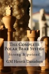 Danielsen: The complete Polar Bear System