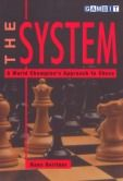 Berliner: The System: A World Champion´s Approach to Chess