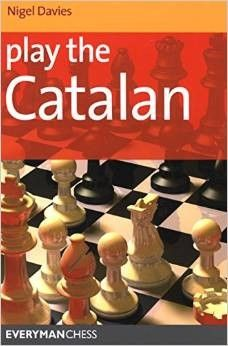 Davies: Play the Catalan
