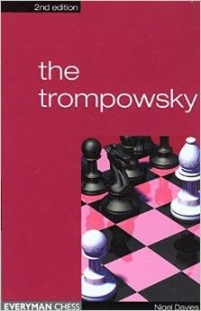 Davies: The Trompowsky