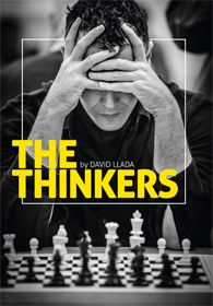 Llada: The Thinkers