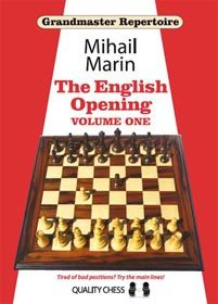 Marin: The English Opening Vol 1 (3)