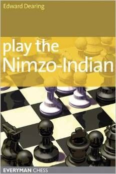 Dearing: Play the Nimzo-Indian
