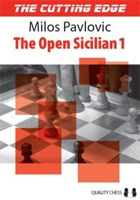 Pavlovic: The Open Sicilian