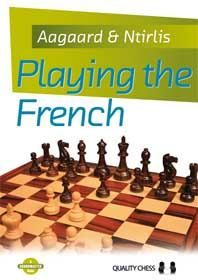 Aagaard & Ntirlis: Playing the French