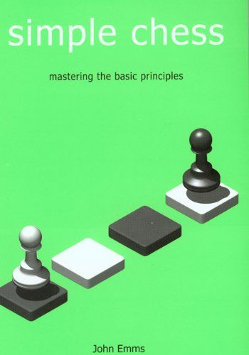 Emms: Simple Chess