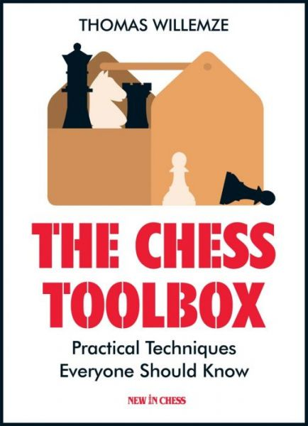 Willemze: The Chess Toolbox