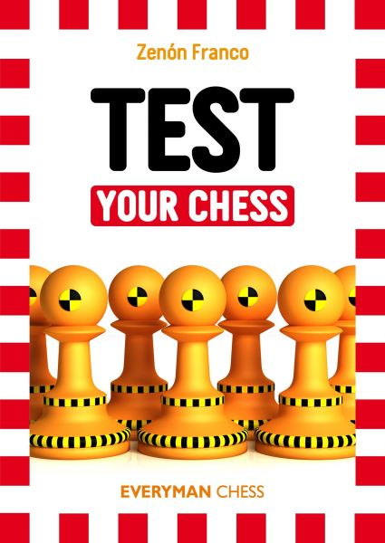 Franco: Test your Chess