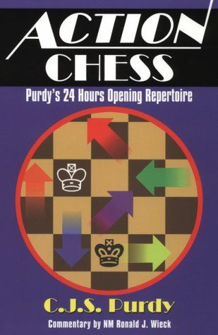 Purdy: Action Chess