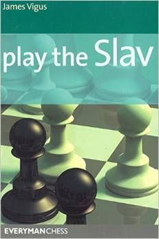 Vigus: play the Slav
