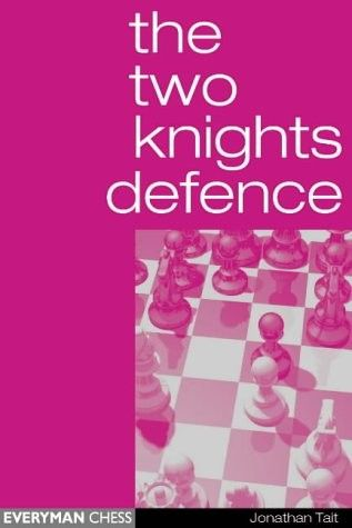 Pinski: The Two Knights Defence