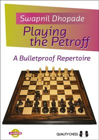 Dhopade: Playing the Petroff