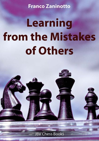 Zaninotto: Learning from the Mistakes of Others