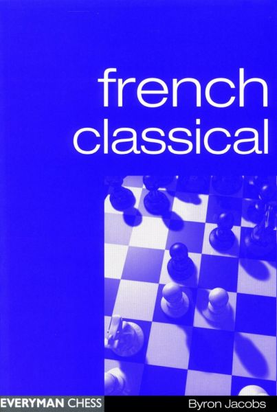 Jacobs: French Classical