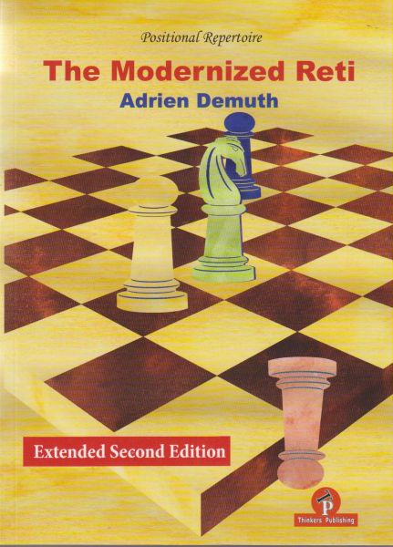 Demuth: The Modernized Reti