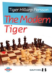 Persson: The Modern Tiger