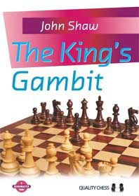 Shaw: The King´s Gambit
