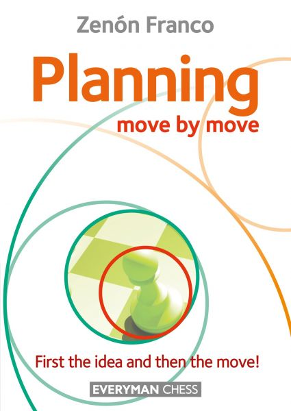Franco: Planning - move by move