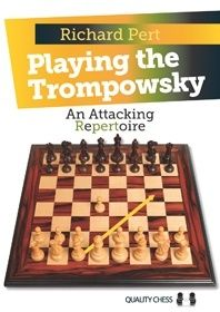 Pert: Playing the Trompowsky