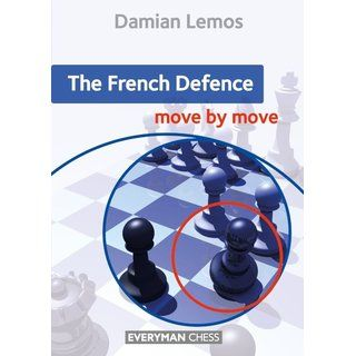 Lemos: The French Defence