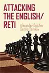 Delchev & Semkov: Attacking the English / Reti