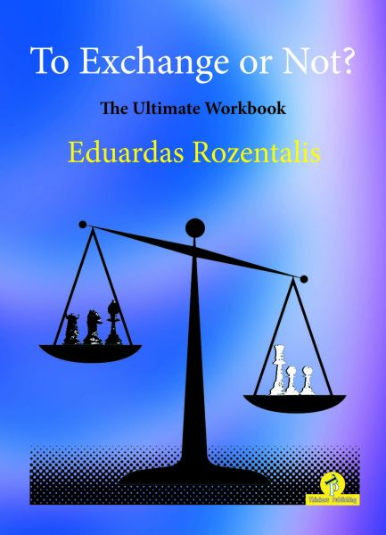 Rozentalis: to Exchange or Not?