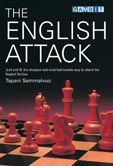 Sammalvuo: The English Attack