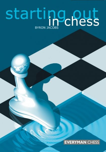Jacobs: Starting out in chess