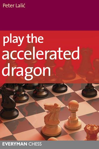 Lalic: Play the Accelerated Dragon
